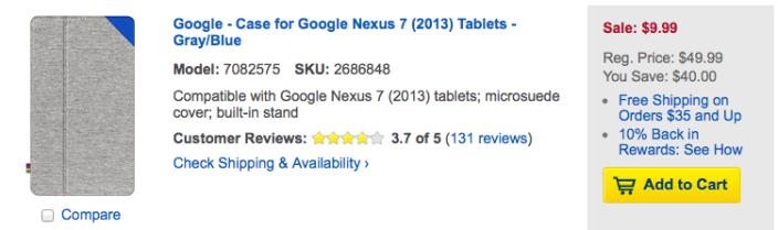 google-nexus-7-case-best-buy