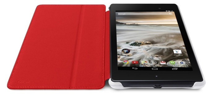 Google Nexus 7 Case W Microsuede Cover Built In Stand 10 W Free Pickup At Best Buy 80 Off 9to5toys