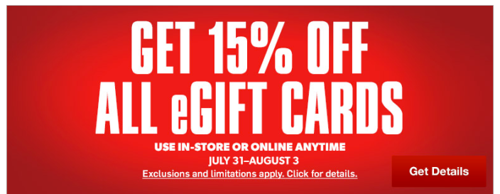 Guitar Center 15% off-gift cards-02