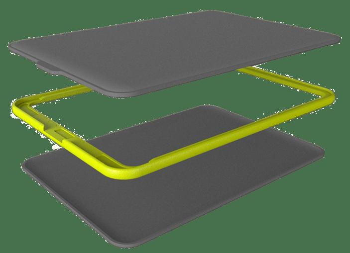 incase-icon-hybrid-design