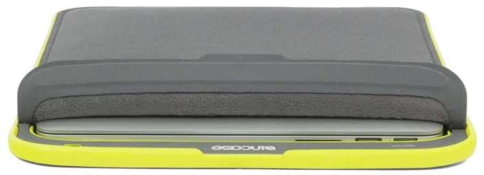 incase-icon-sleeve-1