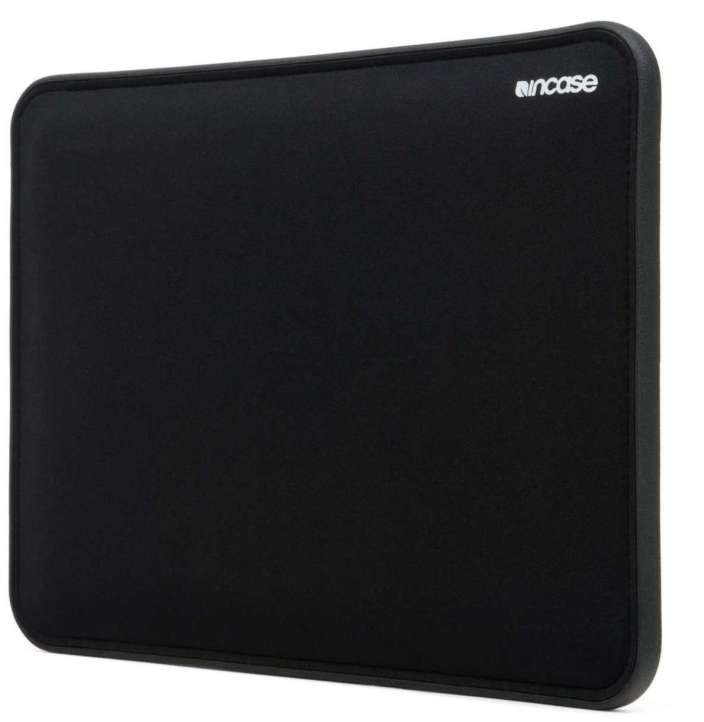 incase-icon-sleeve-black
