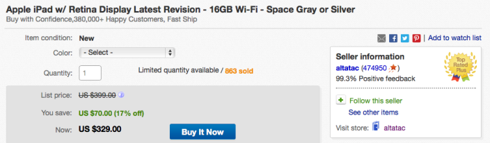 ipad-4th-gen-ebay-deal