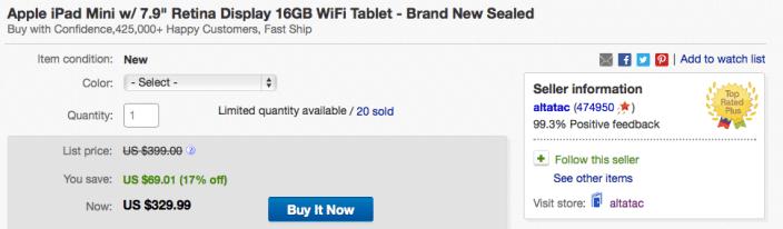 ipad-mini-retina-ebay-deal