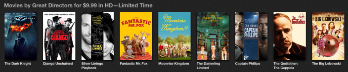 itunes-movie-deals-download
