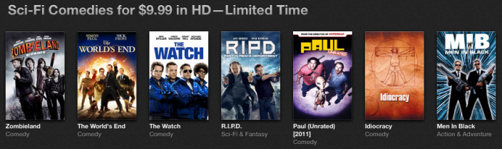 itunes-sci-fi-comedies-HD