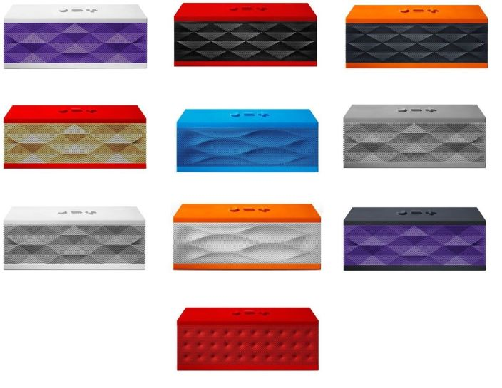 Jambox-sale-discount