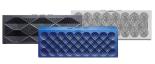 Jawbone JAMBOX Mini-sale-01-Groupon