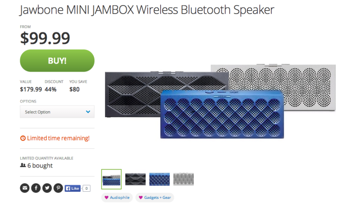 Jawbone JAMBOX Mini-sale-02-Groupon