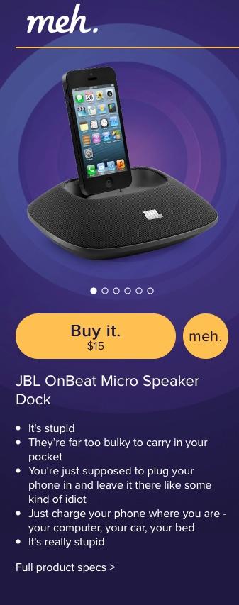 JBL-OnBeat-Micro-Speaker-Dock-sale-01