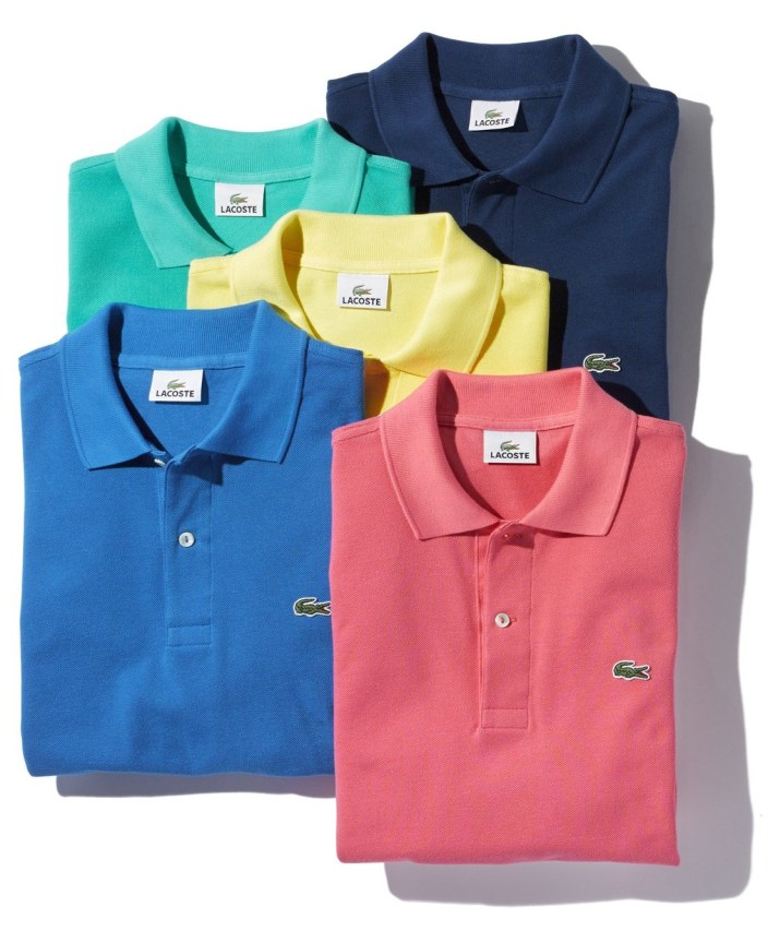 lacoste-polo-fashion