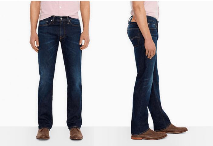 levis-jeans-deal-fashion