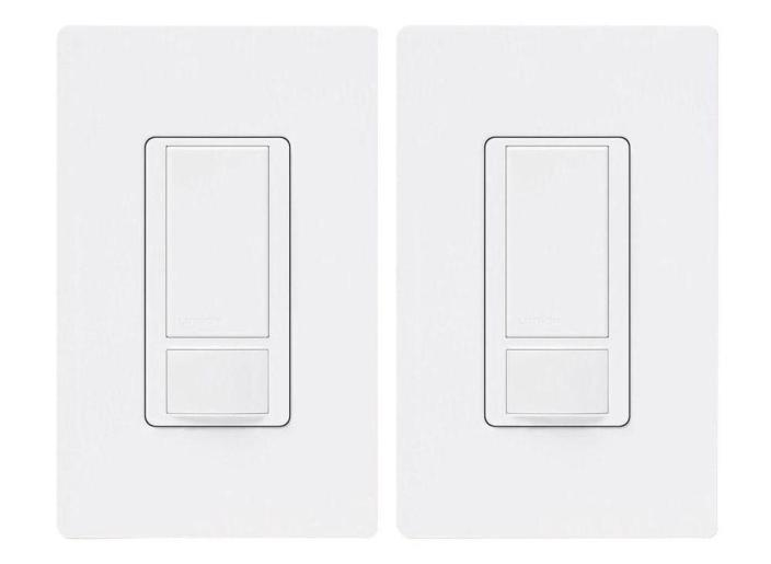 lutron-maestro-motion-switch-two