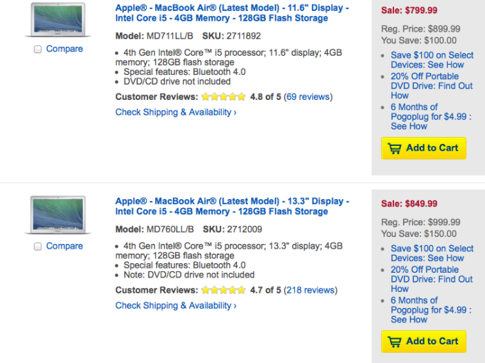 macbook-air-best-buy-deal-1