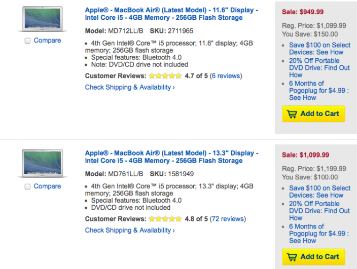 macbook-air-best-buy-deal-2