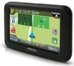 Magellan RoadMate 2230T-LM 4.3%22 Portable GPS Navigator