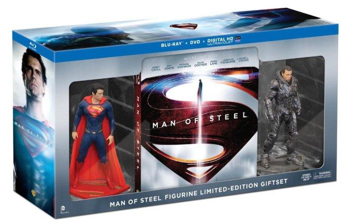man-of-steel-figurine-limited-edition-blu-ray-set