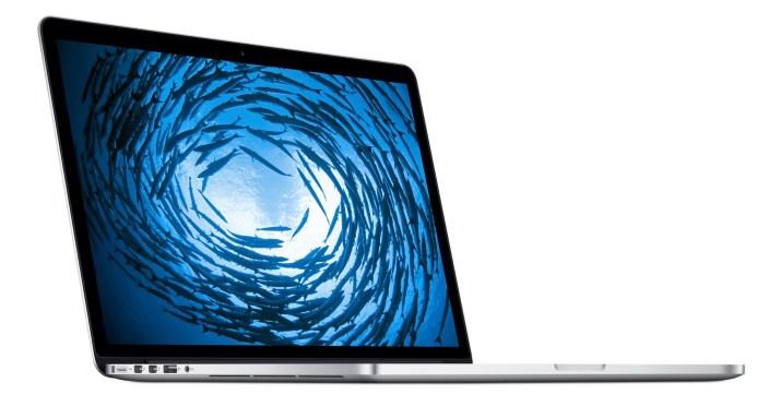 ME294LL:A-Macbook Pro-sale-Apple-01
