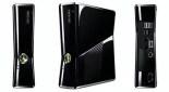 Microsoft Xbox 360 S 250GB Game Console