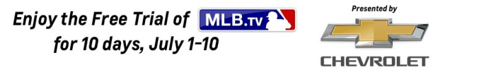 mlb-tv-free-trial