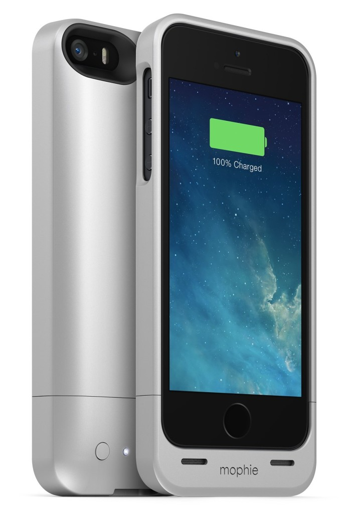 mophie-helium-iphone-5-silver