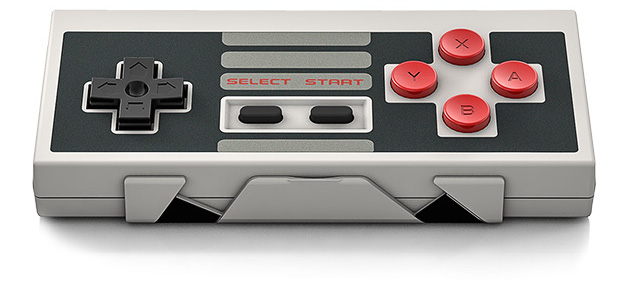 nes30-8bitdo-bluetooth