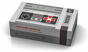 nes30-8bitdo-box-controller
