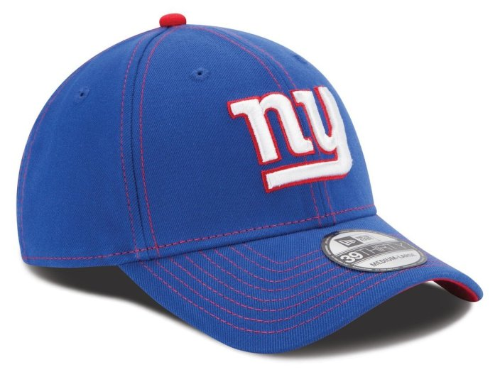 new-york-giants-hat