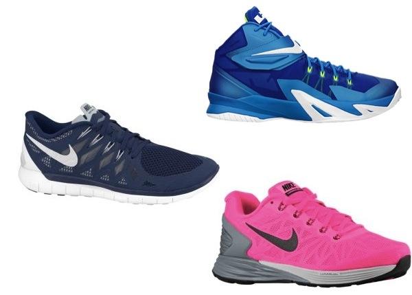 Nike-Soldier-Free-Lunarglide