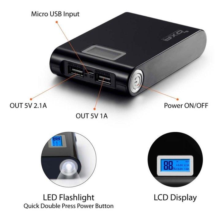 OXA-battery-sale-discount