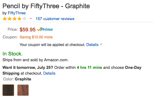 pencil-fiftythree-graphite