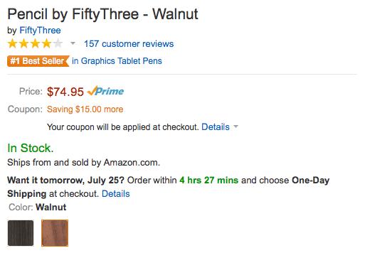 pencil-fiftythree-walnut