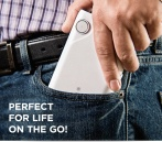 perfect for life on the go touch pico