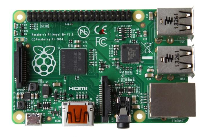 raspberry-pi-B+-computer