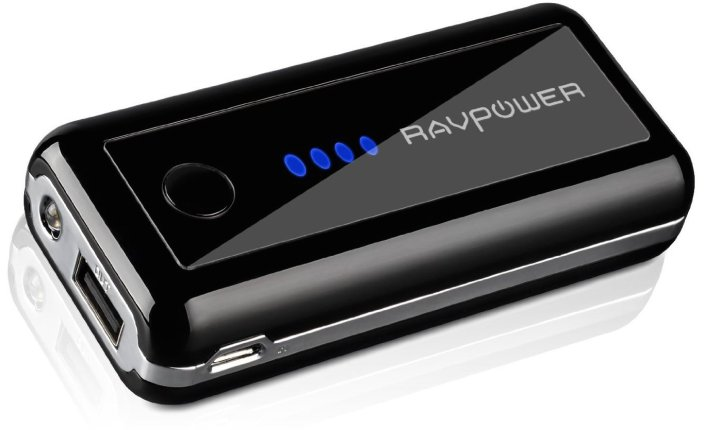 Ravpower-5600-sale-discount-code