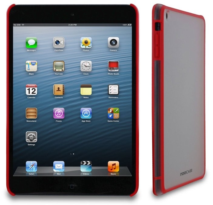 roocase-fuse-snap-on-ipad-mini