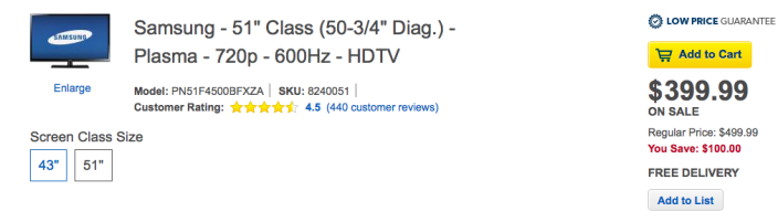 samsung-51-inch-plasma-best-buy-deal