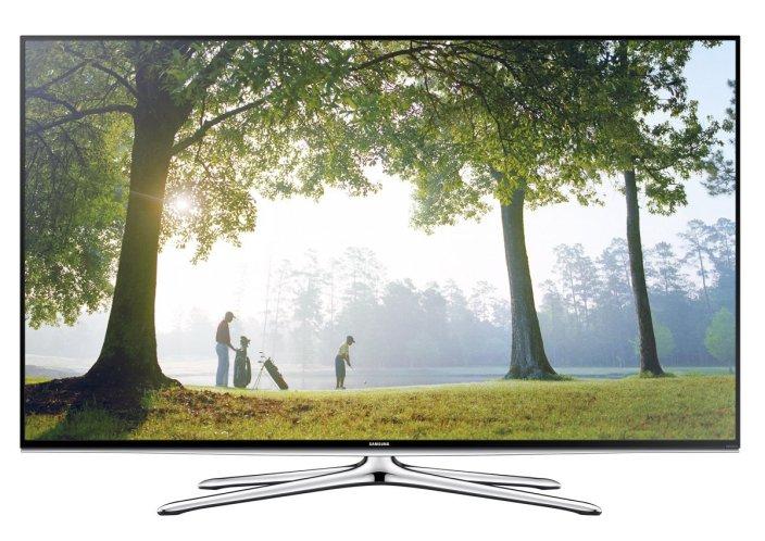 samung-48inch-1080p-120hz
