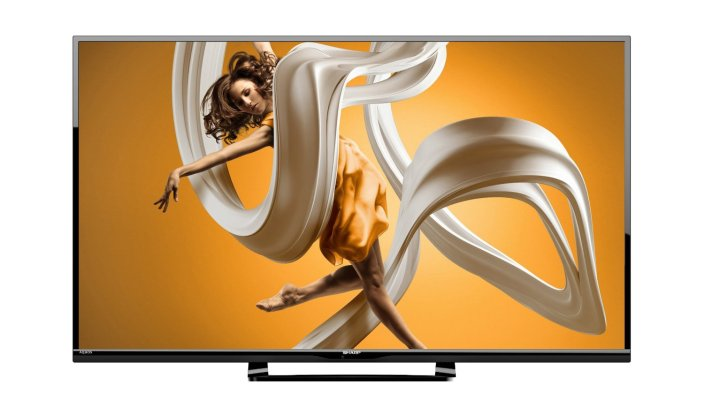sharp-32-inch-led-hdtv