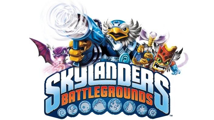 Skylanders Battlegrounds- Mobile Starter Pack-sale-04
