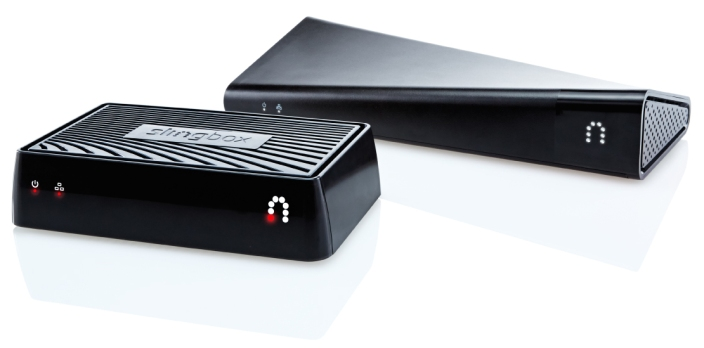 slingbox-m1-slingtv