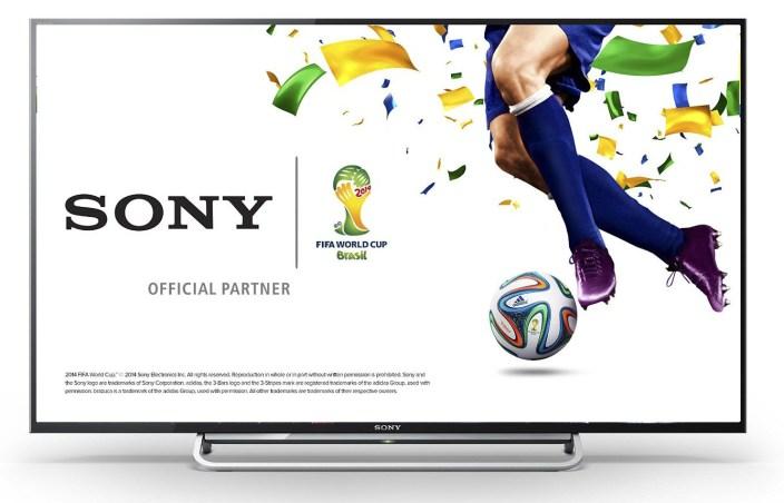 sony-1080p-60hz-smart