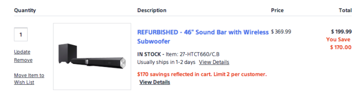 sony-sound-bar-deal-coupon