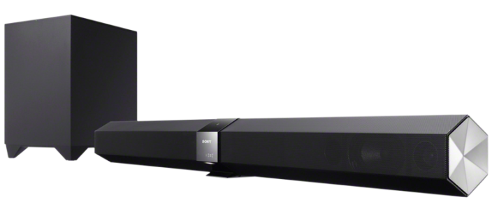 sony-wireless-sound-bar