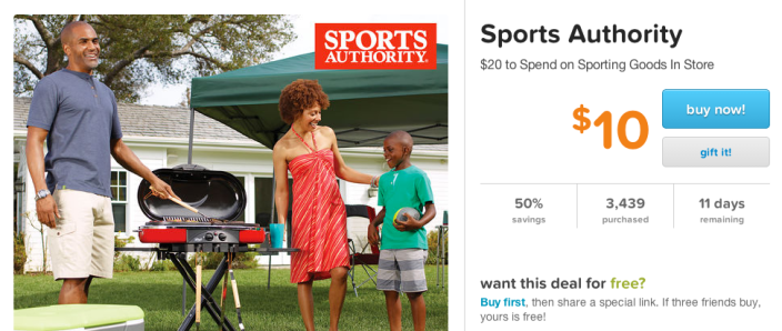 sports-authority-gift-card