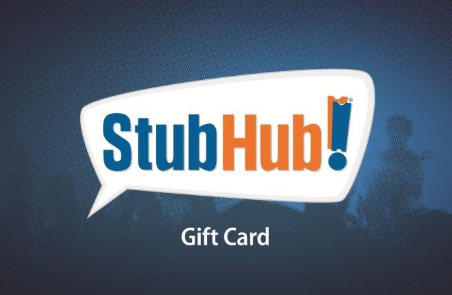 StubHub-gift card-01