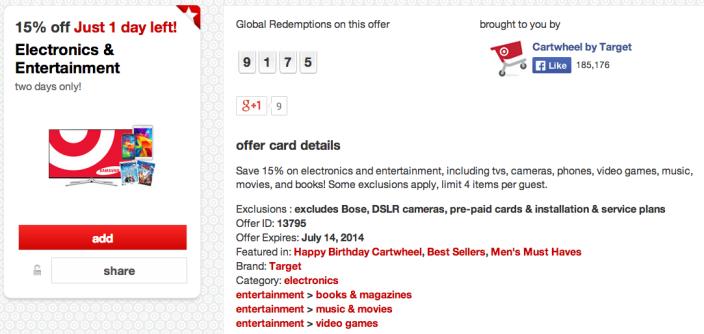 target-coupon-cartwheel-deal