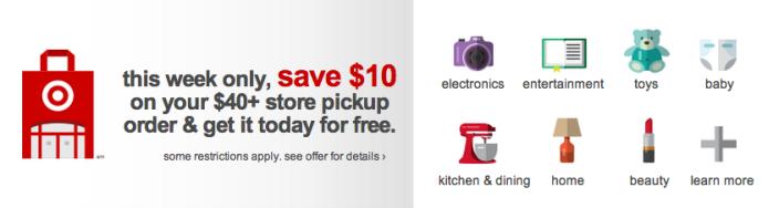 target-store-pickup-deal