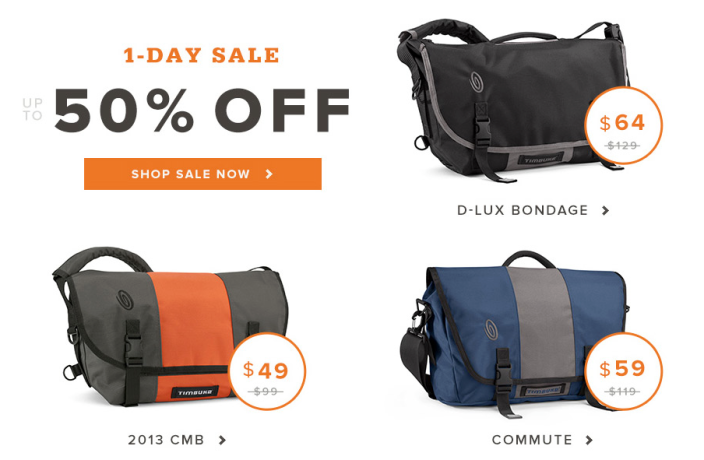 Timbuk2-1day-sale-50-off