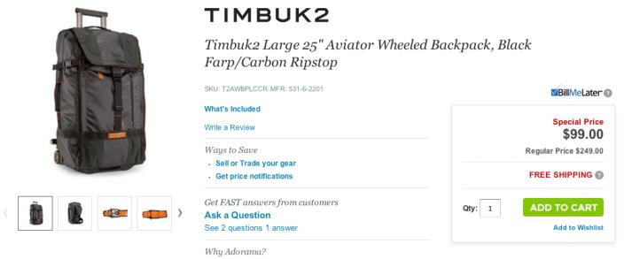 timbuk2-adorama-aviator-deal